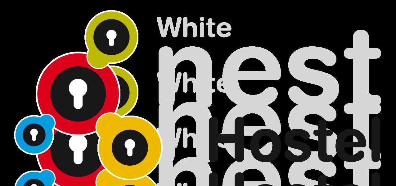 Hostels Granada Nest