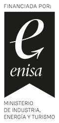 CERTIFICADO-ENISA